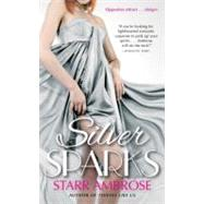 Silver Sparks at Biggerbooks.com