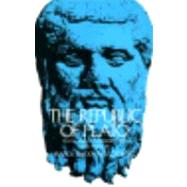 The Republic by Plato; trans. Francis McDonald Cornford, 9780195003642