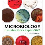 Microbiology by Keating, Steven, 9780393923643