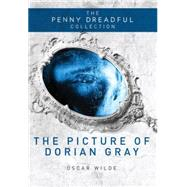 The Picture of Dorian Gray by WILDE, OSCAREUGENIDES, JEFFREY, 9781783293650