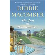 The Inn at Rose Harbor by Macomber, Debbie, 9780553393651