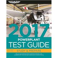 Powerplant Test Guide 2017 The
