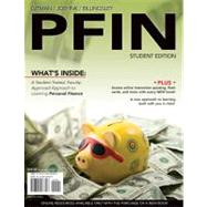 Pfin by Gitman,Lawrence J., 9780538743655