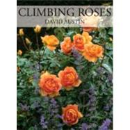 Climbing and Rambler Roses by Austin, David, 9781870673655