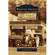Webster Groves by Cooper, Tom; Delooze-klein, Emma; Ladd, Deborah, 9781467113656