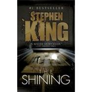 The Shining by KING, STEPHEN, 9780307743657