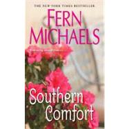 Southern Comfort by Michaels, Fern, 9781420103663