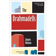 The Brahmadells by Nielsen, Jóanes; Pierce, Kerri A., 9781940953663