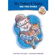 Mr. Putter & Tabby See the Stars by Rylant, Cynthia, 9780152063665