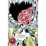 Beowulf by Alexander, Michael, 9780141393667
