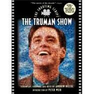 The Truman Show: The Shooting Script 9781557043672U