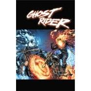 Ghost Rider by Jason Aaron by Aaron, Jason; Moore, Tony; Huat, Tan Eng; Boschi, Roland, 9780785143673