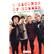 5 Seconds of Summer: The Unauthorized Biography by Allan, Joe, 9781782433675