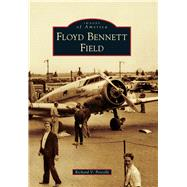 Floyd Bennett Field by Porcelli, Richard V., 9781467133678
