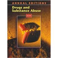 Drugs in Perspective : A Personalized Look at Substance Use and Abuse by Wilson Records, 9780072463682