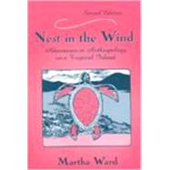 Nest in the Wind by Ward, Martha C., 9781577663683