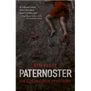Paternoster by Fleet, Kim, 9780750963688
