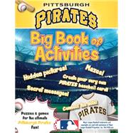 Pittsburgh Pirates by Connery-Boyd, Peg; Waddell, Scott, 9781492633693