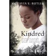 Kindred by BUTLER, OCTAVIA, 9780807083697
