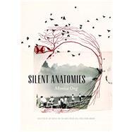 Silent Anatomies by Ong, Monica; Harjo, Joy, 9781888553697