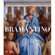 Bramantino by Natale, Mauro, 9788857223698