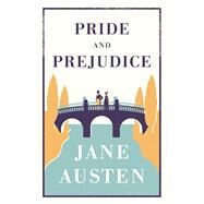 Pride and Prejudice by Austen, Jane, 9781847493699