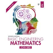 Basic Engineering Mathematics by Bird; John, 9781138673700