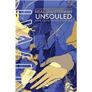 Unsouled by Shusterman, Neal, 9781442423701