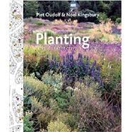 Planting by Oudolf, Piet; Kingsbury, Noel, 9781604693706