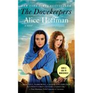 The Dovekeepers A Novel by Hoffman, Alice, 9781501103711