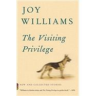 The Visiting Privilege by Williams, Joy, 9781101873717