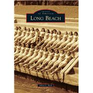 Long Beach by Beck, Allisa L., 9781467113717