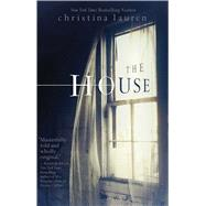 The House by Lauren, Christina, 9781481413718