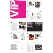 VIP Vision in Design by Hekkert, Paul; Dijk, Van, Matthijs; Boom, Ima; Neller, Julia; Whelton, Jianne, 9789063693718