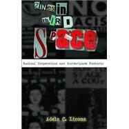 Zines in Third Space by Licona, Adela C., 9781438443720