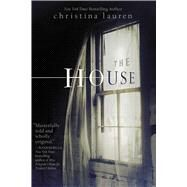 The House by Lauren, Christina, 9781481413725