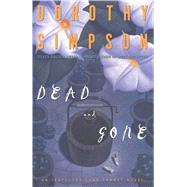 Dead and Gone by Simpson, Dorothy, 9781501153730