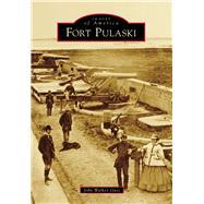 Fort Pulaski by Guss, John Walker, 9781467113731
