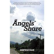 The Angels' Share by Ellis, Garfield, 9781617753732