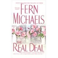 The Real Deal by Michaels, Fern, 9781501123733