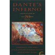 Dante's Inferno: Translations by Twenty Contrmporary Poets by DANTE ALIGHIERI, 9780880013734