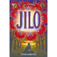Jilo by Horn, J. D., 9781503953734