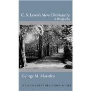 C. S. Lewis's