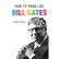 How to Think Like Bill Gates by Smith, Daniel, 9781782433736