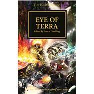 Eye of Terra by Goulding, Laurie, 9781784963736