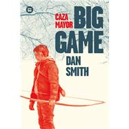 Big Game by Smith, Dan, 9788483433737