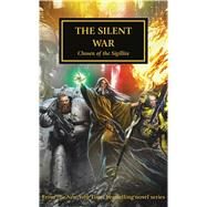 The Silent War by Not Available (NA), 9781784963743
