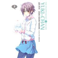 The Disappearance of Nagato Yuki-chan, Vol. 7 by Tanigawa, Nagaru; Puyo; Ito, Noizi, 9780316383745