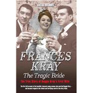 Frances: The Tragic Bride by Hyams, Jacky, 9781784183745