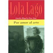 Por Amor Al Arte at Biggerbooks.com